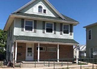 Pre Ejecución Hipotecaria en Cedar Rapids 52401 3RD AVE SE - Identificador: 1703240299