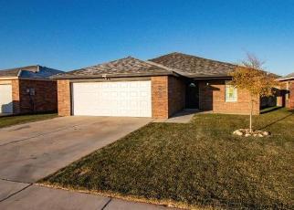 Pre Ejecución Hipotecaria en Amarillo 79118 GLOSTER ST - Identificador: 1703331396