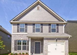 Pre Ejecución Hipotecaria en Hampton 30228 LOVEJOY CROSSING BLVD - Identificador: 1703455796