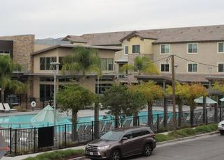 Pre Ejecución Hipotecaria en San Jose 95123 SUNSTONE DR - Identificador: 1703725131
