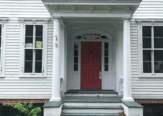 Pre Ejecución Hipotecaria en Kinderhook 12106 BROAD ST - Identificador: 1703835959