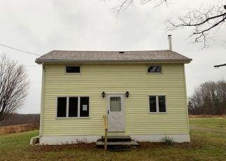 Pre Ejecución Hipotecaria en Perrysburg 14129 W PERRYSBURG RD - Identificador: 1704001499