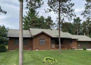 Pre Ejecución Hipotecaria en Lone Rock 53556 LOGAN RD - Identificador: 1704153479