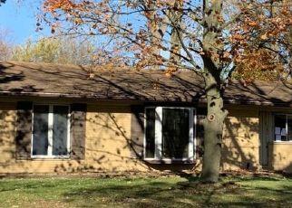 Pre Ejecución Hipotecaria en Belleville 48111 VAN BUREN ST - Identificador: 1704181963