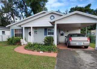Pre Ejecución Hipotecaria en Orlando 32805 N WESTMORELAND DR - Identificador: 1704590580