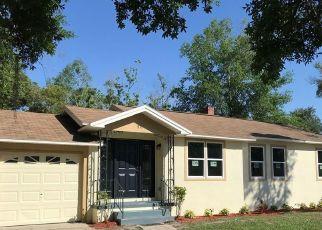 Pre Ejecución Hipotecaria en Orlando 32810 BETHUNE DR - Identificador: 1704643126