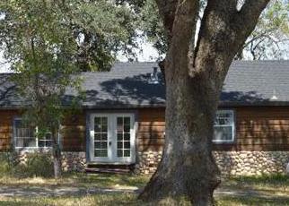 Pre Ejecución Hipotecaria en Auburn 95603 ATWOOD RD - Identificador: 1704782855
