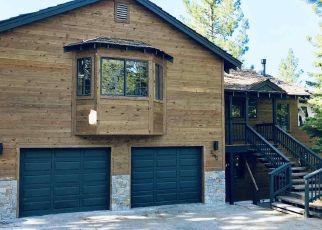Pre Ejecución Hipotecaria en Tahoe City 96145 PANORAMA DR - Identificador: 1704783282