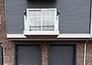 Pre Ejecución Hipotecaria en Bloomfield 07003 WILLET ST - Identificador: 1704876581