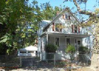 Pre Ejecución Hipotecaria en East Orange 07018 AMHERST ST - Identificador: 1704977756