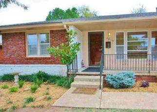 Pre Ejecución Hipotecaria en Oklahoma City 73112 NW 30TH TER - Identificador: 1705153372