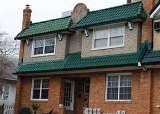 Pre Ejecución Hipotecaria en Belmar 07719 TERRACE RD - Identificador: 1705479670