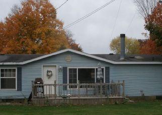 Pre Ejecución Hipotecaria en Maple Rapids 48853 N GARFIELD ST - Identificador: 1705575582
