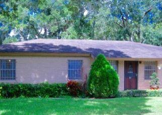 Pre Ejecución Hipotecaria en Tampa 33617 TARPON DR - Identificador: 1705718357
