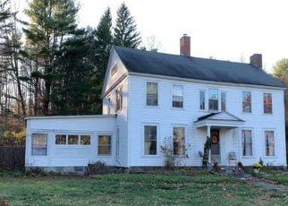 Pre Ejecución Hipotecaria en New Hartford 06057 MAIN ST - Identificador: 1705762600