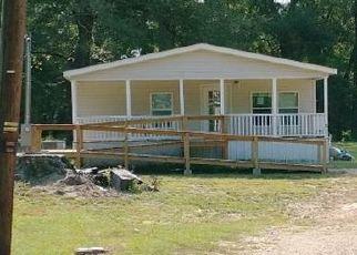Pre Ejecución Hipotecaria en Haynesville 71038 HIGHWAY 2 ALT - Identificador: 1705822603