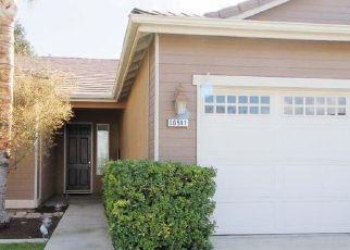 Pre Ejecución Hipotecaria en Bakersfield 93312 PAVILION DR - Identificador: 1705864645