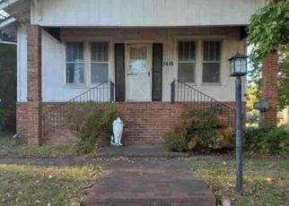 Pre Ejecución Hipotecaria en Eldorado 62930 JACKSON ST - Identificador: 1705899240
