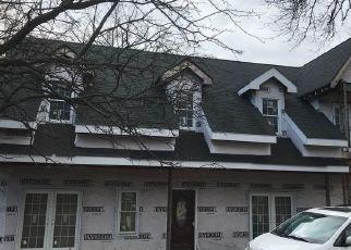 Pre Ejecución Hipotecaria en Hinsdale 60521 W 55TH ST - Identificador: 1706008294