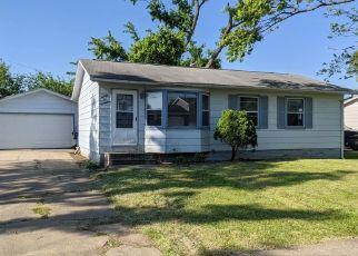 Pre Ejecución Hipotecaria en Cedar Rapids 52404 MATTHEW DR SW - Identificador: 1706044202