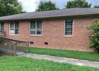 Pre Ejecución Hipotecaria en Raleigh 27610 MIAL PLANTATION RD - Identificador: 1706180421