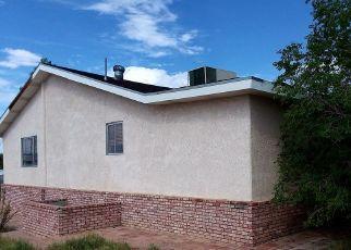 Pre Ejecución Hipotecaria en Indian Springs 89018 SKY RD - Identificador: 1706185681