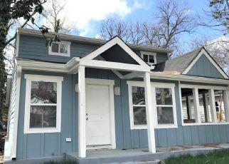 Pre Ejecución Hipotecaria en Atlanta 30310 MCDANIEL ST SW - Identificador: 1706274589