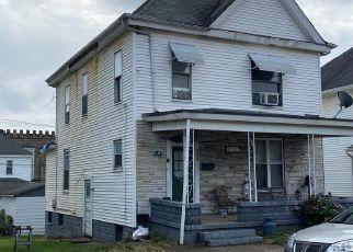Pre Ejecución Hipotecaria en Moundsville 26041 MORTON AVE - Identificador: 1706426565