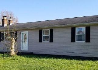 Pre Ejecución Hipotecaria en Davisville 26142 E POPLAR ST - Identificador: 1706430506