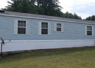 Pre Ejecución Hipotecaria en Gloversville 12078 NINE MILE TREE RD - Identificador: 1706514604