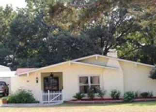 Pre Ejecución Hipotecaria en Ozark 36360 COBY DR - Identificador: 1706944242