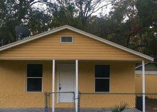 Pre Ejecución Hipotecaria en Tampa 33604 E SITKA ST - Identificador: 1707001625