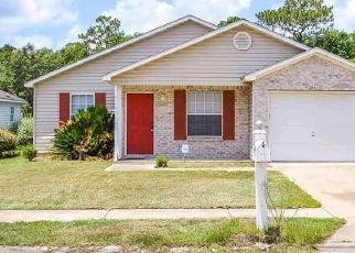 Pre Ejecución Hipotecaria en Tallahassee 32303 RUSSELLS POND LN - Identificador: 1707004698