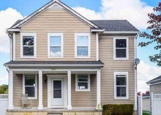 Pre Ejecución Hipotecaria en New Haven 48048 W BRAMPTON ST - Identificador: 1707260468