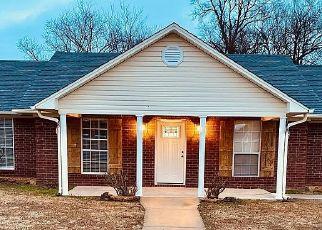 Pre Ejecución Hipotecaria en Clarksville 72830 CHEROKEE LN - Identificador: 1707376977