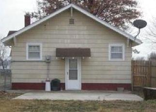 Pre Ejecución Hipotecaria en Higginsville 64037 E 14TH ST - Identificador: 1707447932