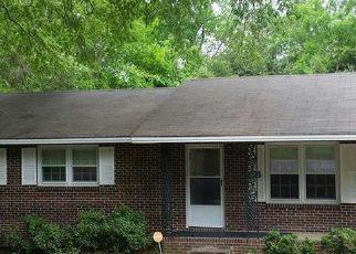 Pre Ejecución Hipotecaria en Milledgeville 31061 VALLEY RD - Identificador: 1707471575