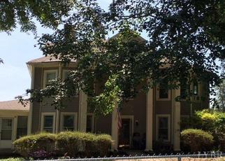 Pre Ejecución Hipotecaria en Keysville 23947 DOUBLE BRIDGES RD - Identificador: 1707591126