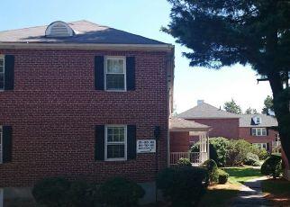 Pre Ejecución Hipotecaria en Chestnut Hill 02467 BOYLSTON ST - Identificador: 1707603396