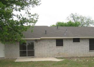 Pre Ejecución Hipotecaria en San Antonio 78220 LEESBURG ST - Identificador: 1707625294