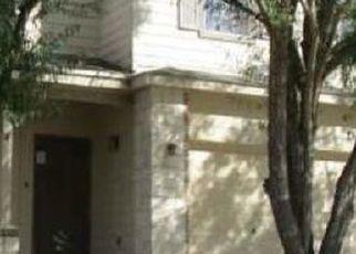 Pre Ejecución Hipotecaria en San Antonio 78253 PRATO BREZZA - Identificador: 1707630110