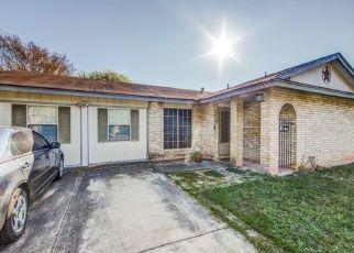 Pre Ejecución Hipotecaria en San Antonio 78250 CLIFFMONT DR - Identificador: 1707657261