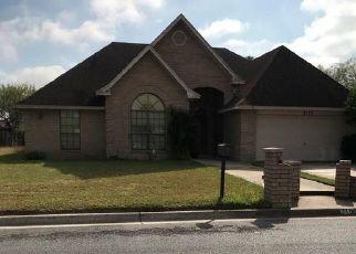 Pre Ejecución Hipotecaria en Brownsville 78526 CHET AVE - Identificador: 1707688360