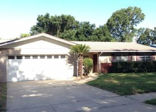 Pre Ejecución Hipotecaria en Orlando 32806 LASSEK DR - Identificador: 1707799164