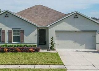 Pre Ejecución Hipotecaria en Orlando 32824 YACOBIAN PL - Identificador: 1708083868