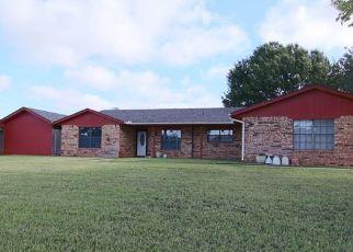 Pre Ejecución Hipotecaria en Elk City 73644 SWALES BLVD - Identificador: 1708131145