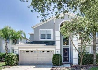 Pre Ejecución Hipotecaria en Tampa 33647 CORAL KEY AVE - Identificador: 1708427670