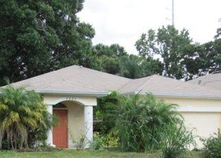 Pre Ejecución Hipotecaria en Tampa 33614 N GLEN AVE - Identificador: 1708520523