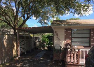 Pre Ejecución Hipotecaria en Pinellas Park 33781 80TH TER N - Identificador: 1708567828