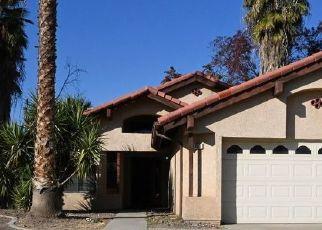 Pre Ejecución Hipotecaria en Bakersfield 93311 CROWNINGSHIELD DR - Identificador: 1708651468